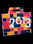 2012-1562
