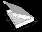 KJV01