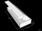 KJV02