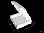 KJV06