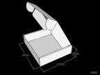 KJV07