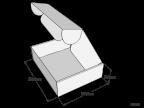 KJV09
