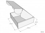 KJV10