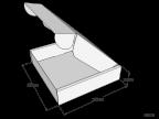 KJV11