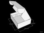 KJV17