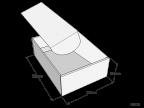 KJV18