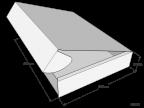 KJV23