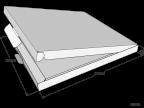 KJV26