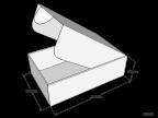 KJV28