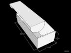 KJV29