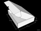 KJV30