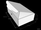 KJV31
