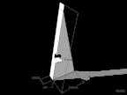 onj01